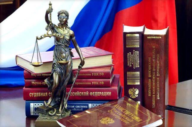Куда жаловаться на опечатки в судебном