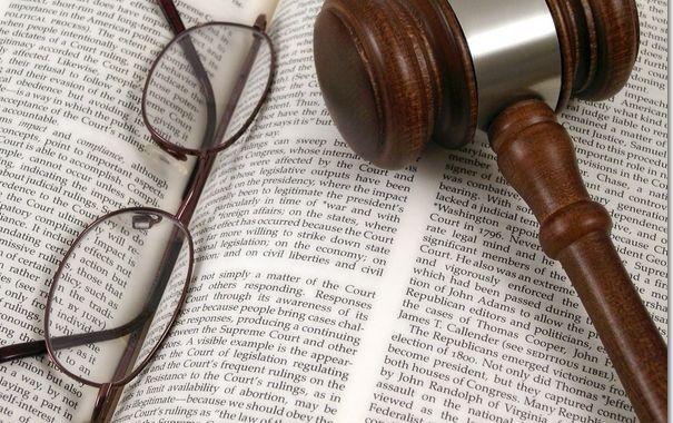 Основные проблемы, связанные с подачей жалоб на судей