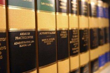 Куда жаловаться на адвоката?