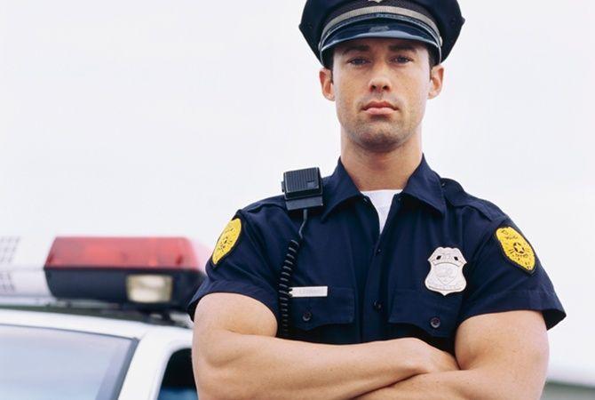 Кому можно пожаловаться на полицию