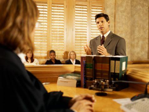 адвокат по делам об изнасиловании