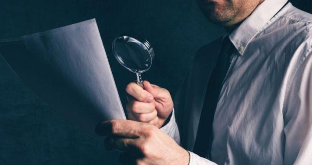 уголовный юридическая консультация