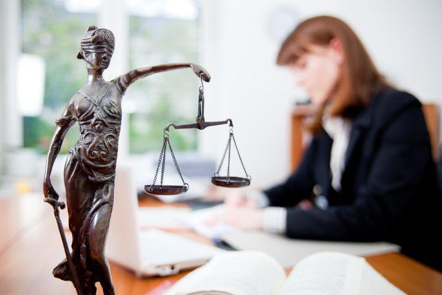 Жалоба в порядке ст 125 упк рф на бездействие прокурора