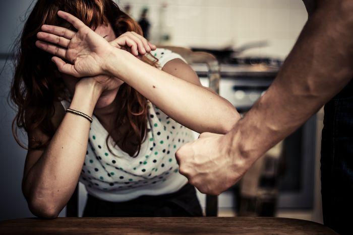 Какое наказание если пострадавший при дтп не имеет притензий