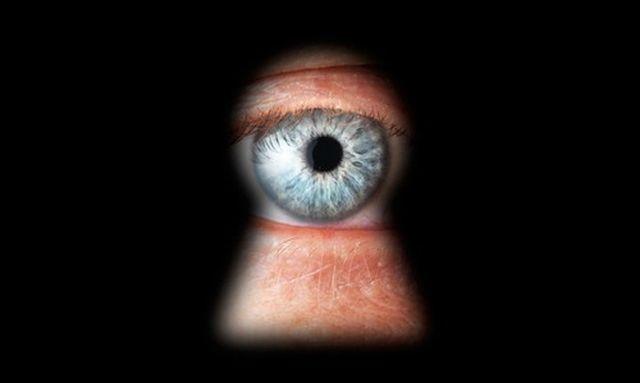 Нарушение неприкосновенности частной жизни. Ст. 137 УК РФ